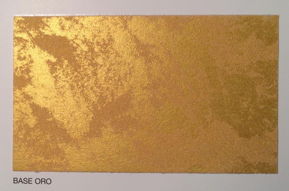 Lujo Foto Del Marco Del Oro Patrón - Ideas Personalizadas de Marco ...